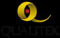 Qualitek Consultoria