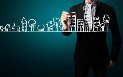 Profissão corretor de seguros: 8 grandes desafios enfrentados no dia a dia