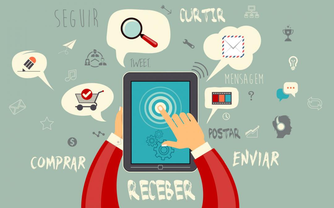 Geração de leads com as redes sociais: tudo que você precisa saber!