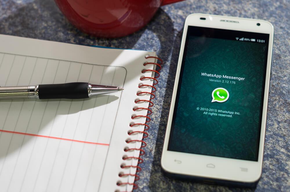 WhatsApp: riscos e oportunidades no relacionamento com os clientes