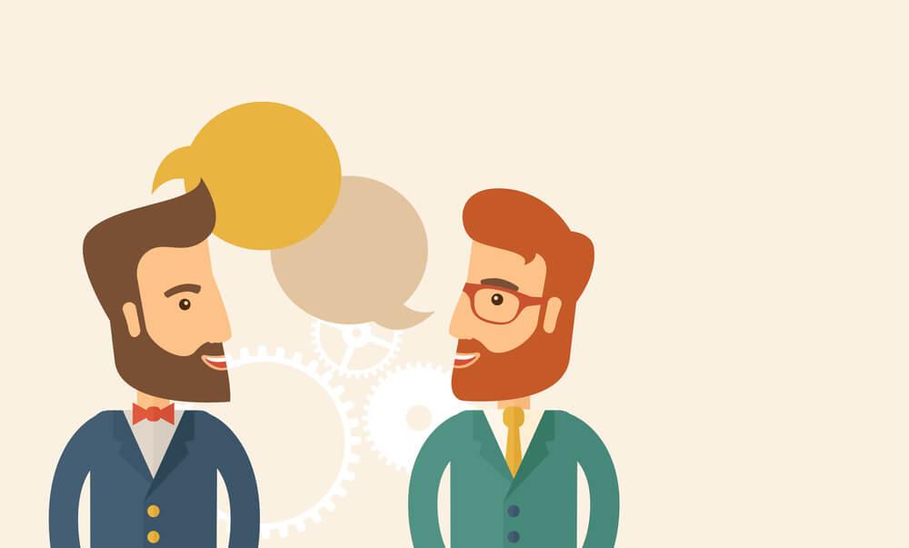 """Relacionamento com o cliente: por que é importante dizer """"não""""?"""