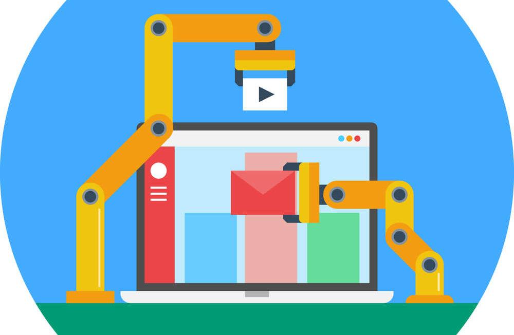5 ferramentas de automação de marketing gratuitas para corretores