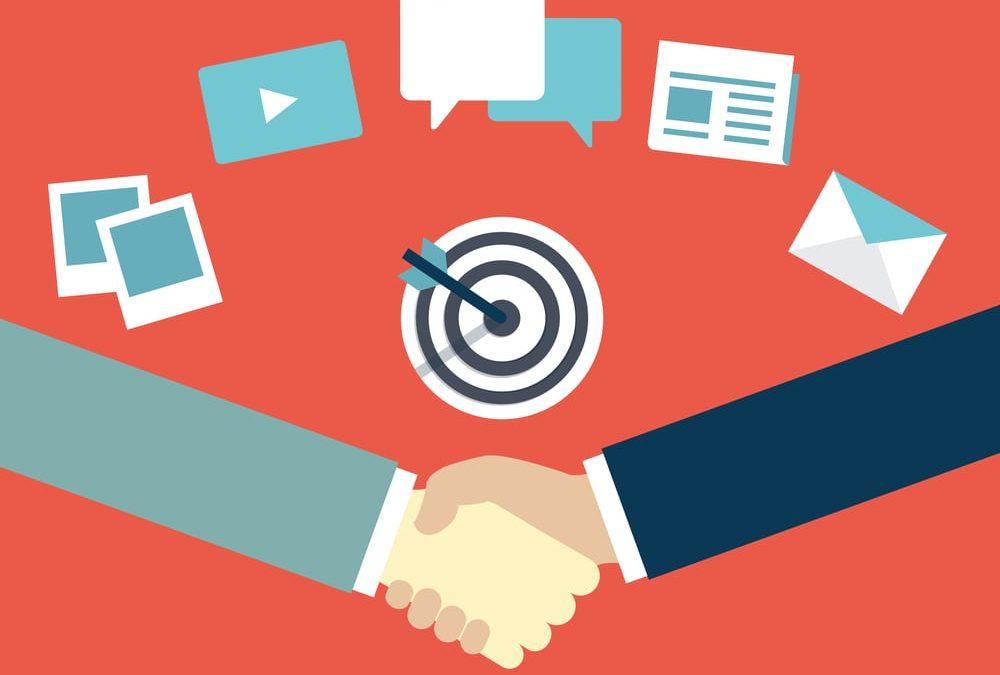 Por que é melhor fidelizar os atuais clientes do que atrair novos?
