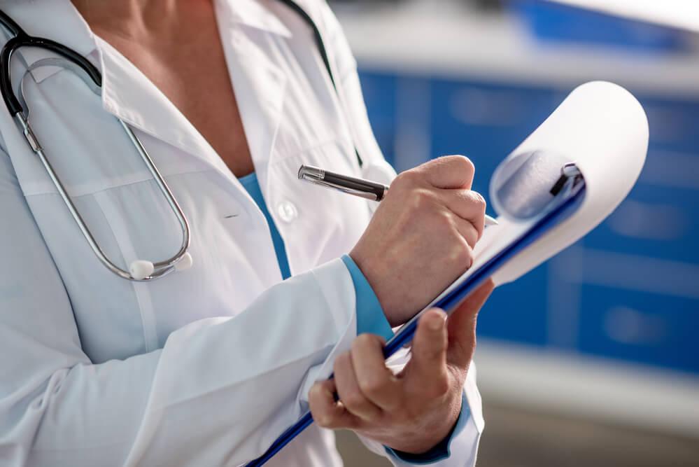 Associação, cooperativa e plano de saúde: entenda as principais diferenças
