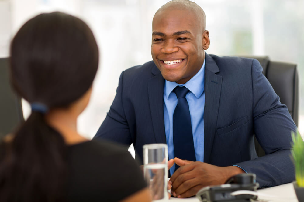 Como ser um corretor de seguros? Veja curiosidades da profissão