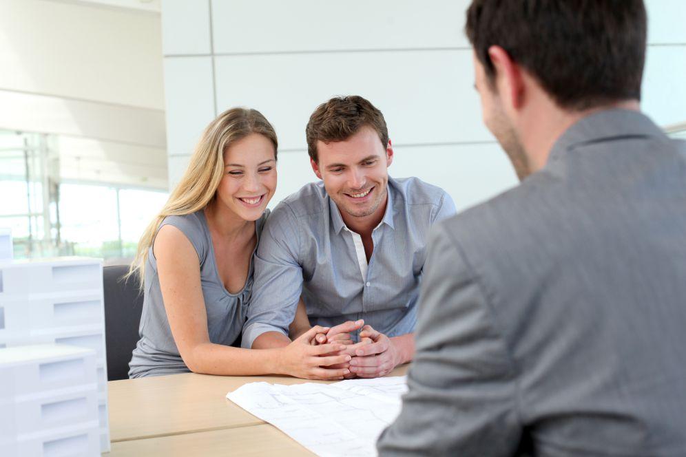 Corretor de sucesso: entenda a importância da postura profissional