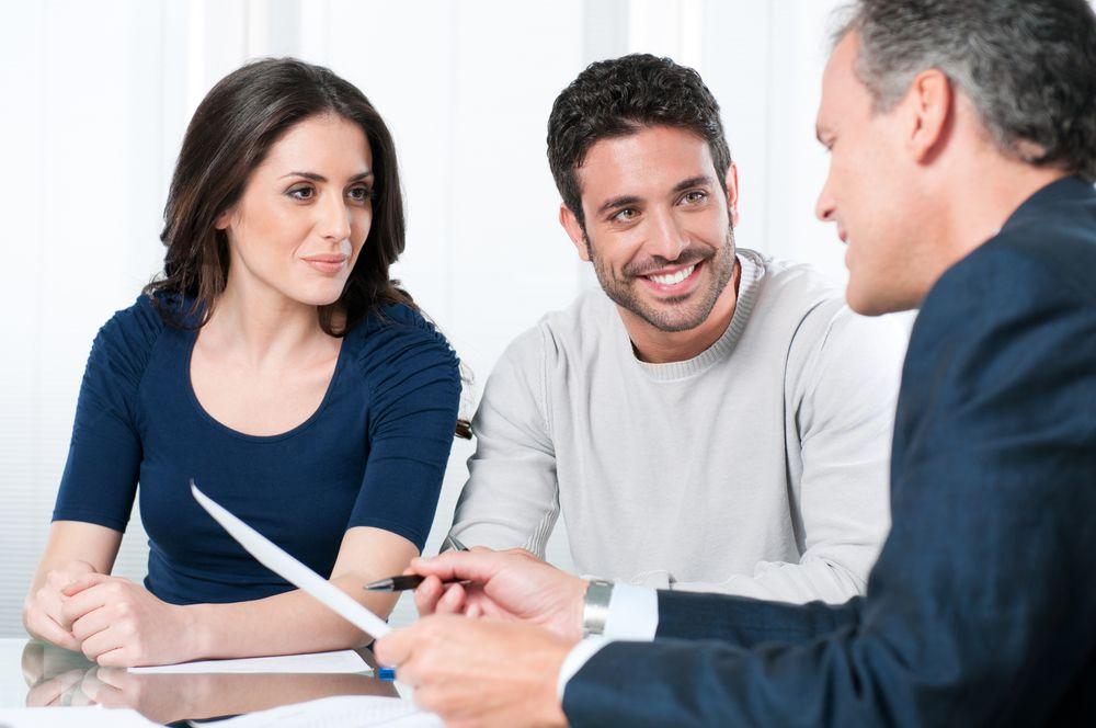 Corretor de seguros: aprenda como segmentar e atrair novos clientes