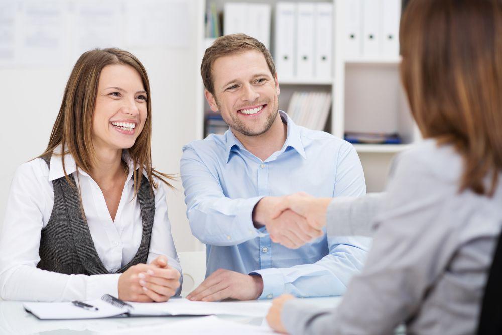 Saiba o papel do corretor na relação entre o mercado de saúde e o cliente