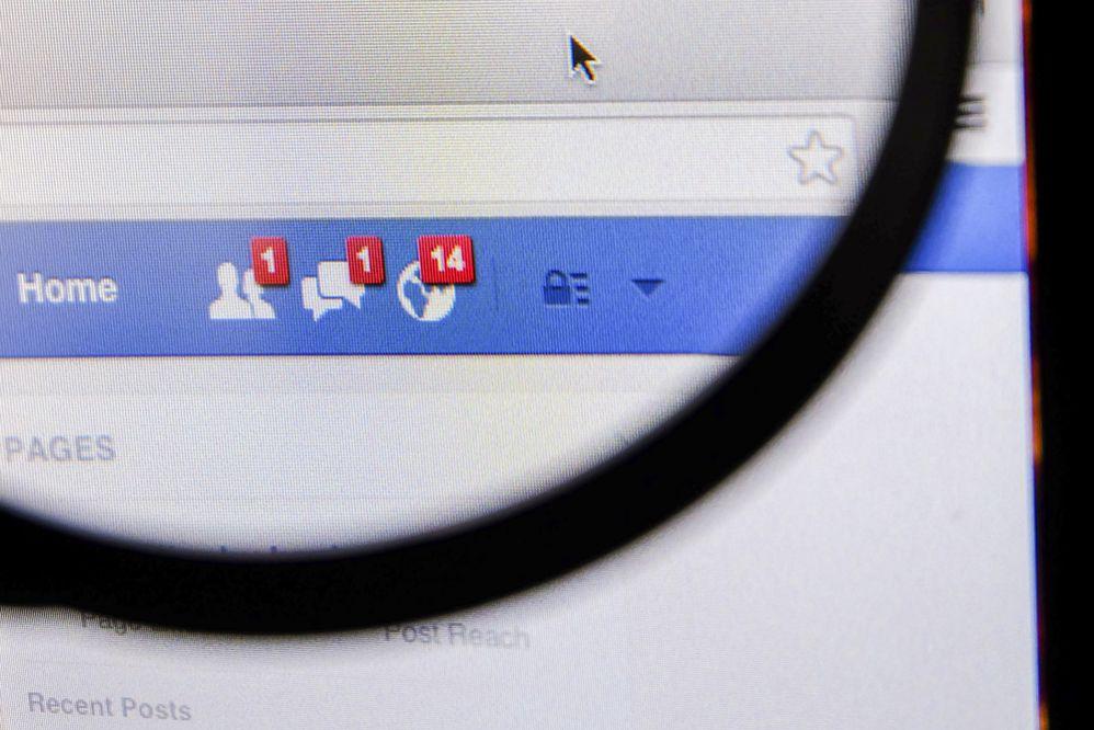 Como se relacionar com seus clientes já segurados em redes sociais