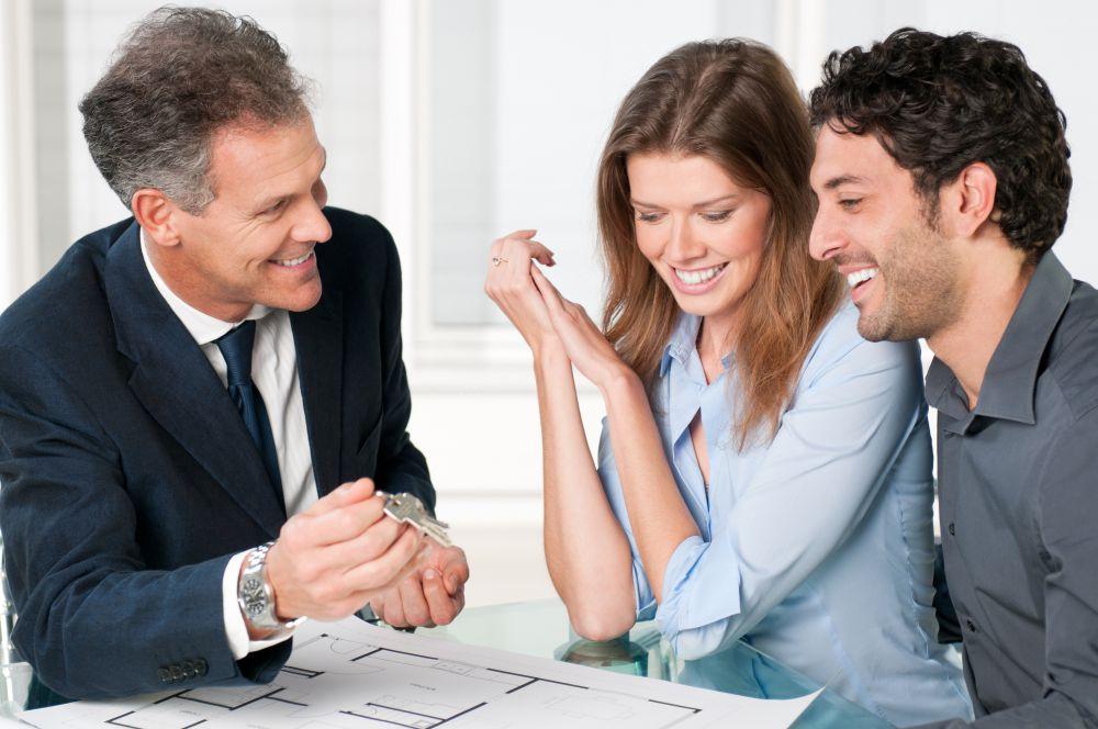 5 funções de um bom corretor de seguros diante do seu cliente
