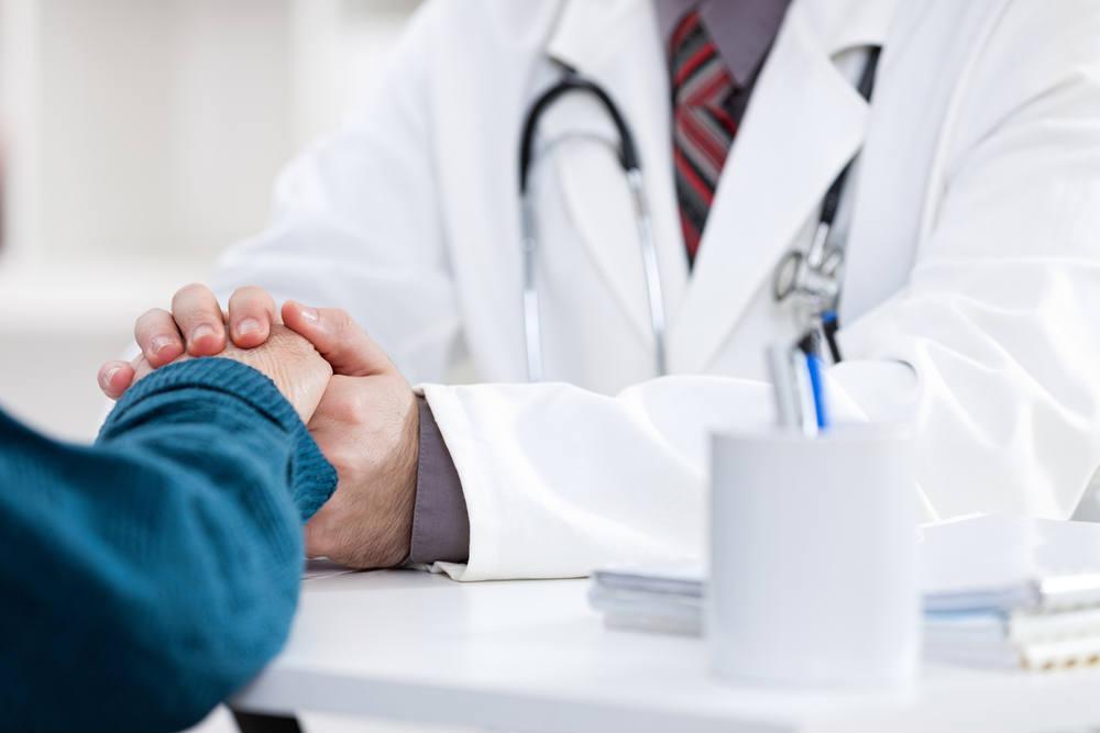 Conheça as coberturas de seguro para doenças consideradas graves