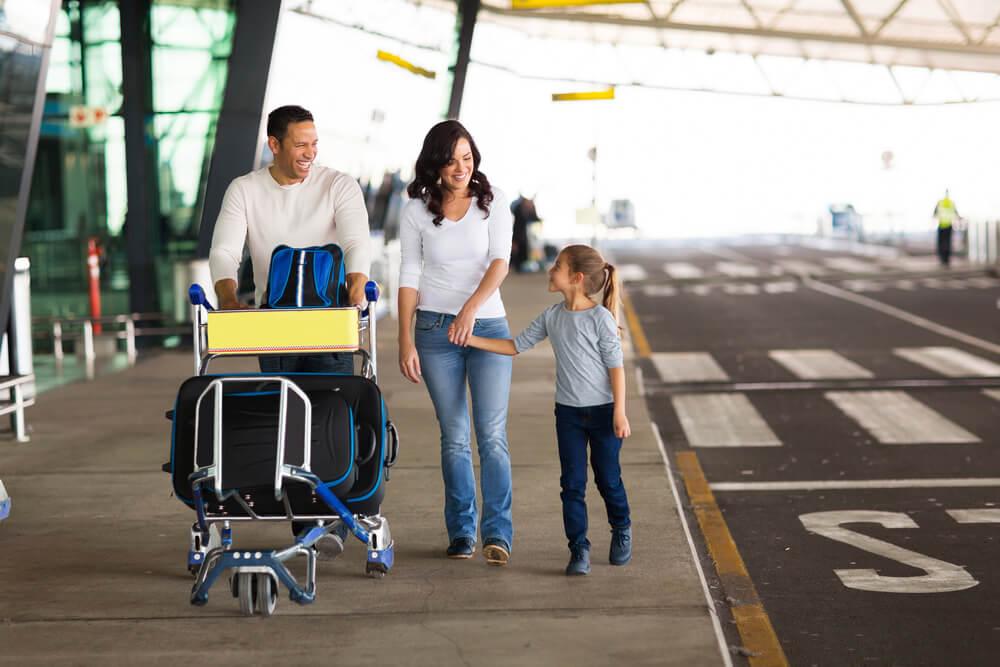 Como aumentar a venda de seguro de viagens em época de férias