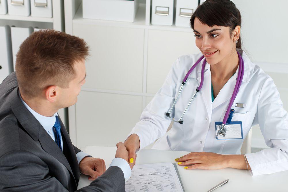 Plano de saúde ou consulta particular: qual é mais vantajoso?